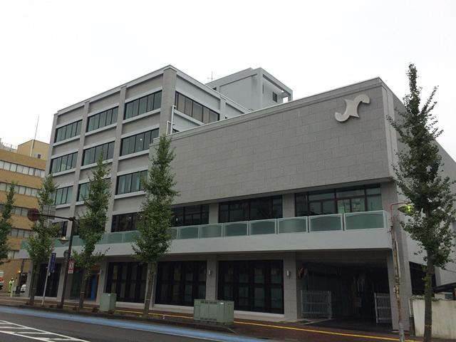 岐阜県のパソコン教室  全国の...