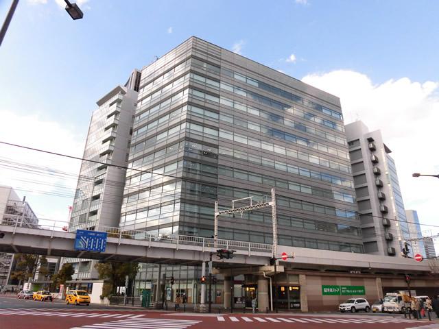 川崎商工会議所パソコン教室  ...