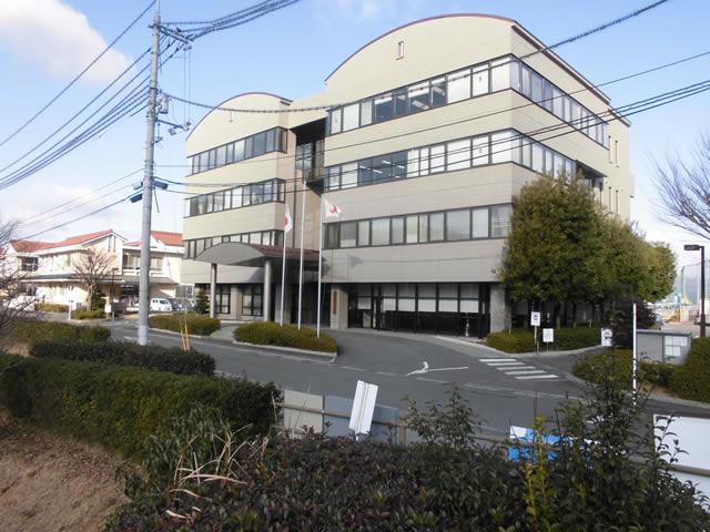 東広島商工会議所パソコン教室 ...